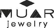 Muar Jewelry